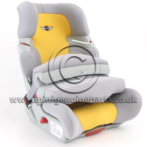 Child Seats