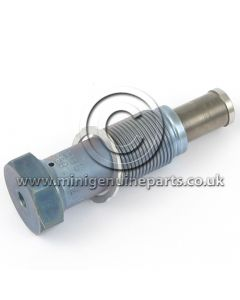 Timing Chain Tensioner - R55/R56/R57/R60 Cooper S / JCW - LATEST VERSION