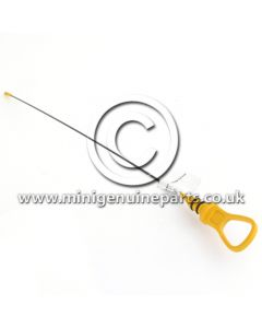 Dipstick for R52/R53 Cooper S