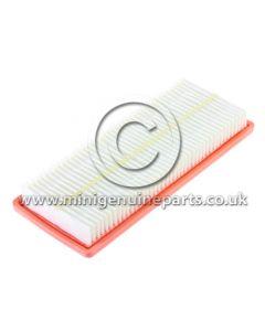 Panel Air Filter - JCW - R55/R56/R57