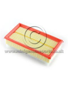 Panel Air Filter - Cooper D - R55/R56
