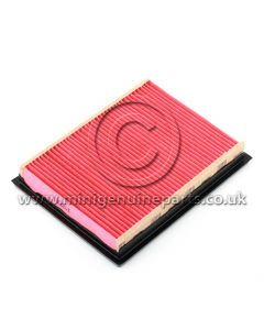 Panel Air Filter - R50 One/Cooper - 2001-2004