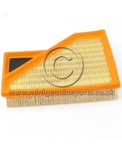 Panel Air Filter - R50 One/Cooper - 2004-2006
