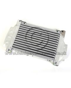 GP Intercooler - R52/R53 Cooper S / GP