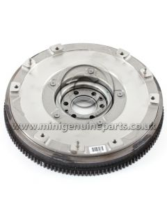 Twin Mass Flywheel - JCW R55/R56/R57