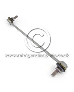 Front Anti Roll Bar Drop Link