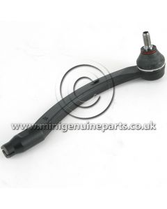 Ball Joint - Steering Rack - Right - R50/R52R53