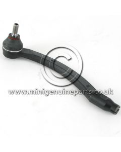 Ball Joint - Steering Rack - Left - R50/R52/R53