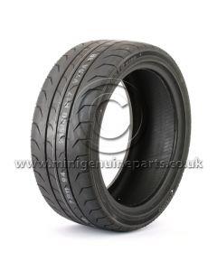 MINI GP2 Kumho Ecsta V700 215/40 ZR17 83W Tyre