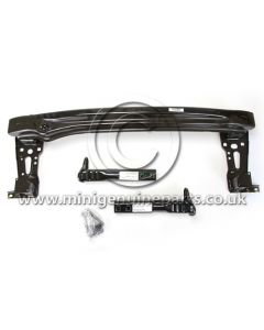 JCW Bodykit Body Conversion Kit for all LCI models Aug 2010 to March 2012 - R56