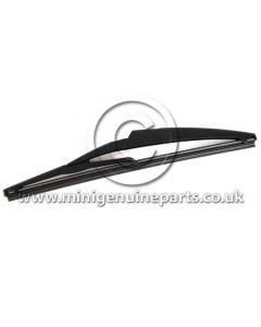 Rear Wiper Blade - R50/R53