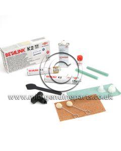 Adhesive Kit - Betalink K2