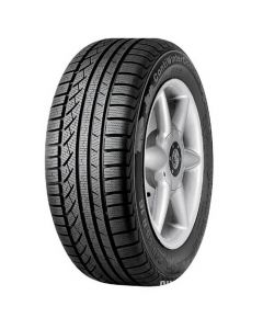 195/55 R16 - Continental WinterContact TS 810 S SSR RUNFLAT Winter Tyre 87H