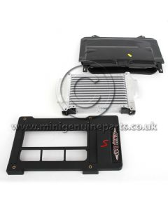GP Intercooler Kit - R52/R53 Cooper S / GP