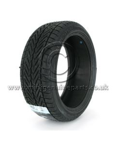 205/45/R17 - Vredestein Wintrac Xtreme Winter Tyre - 205/45/17 88V XL