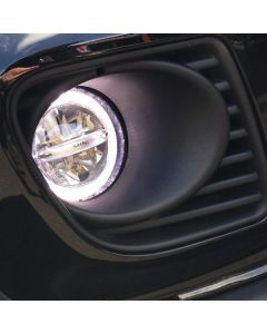 BRAND NEW DRL - L.E.D. Daytime Running Lights