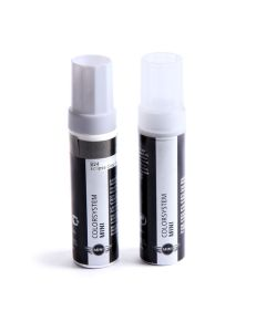 Touch Up Stick for Original MINI Colour System with lacquer