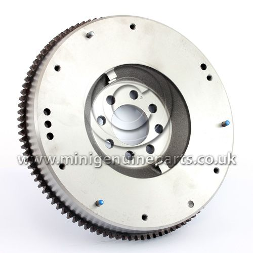 Twin Mass Flywheel - One/Cooper from July 2004 to Nov 2006