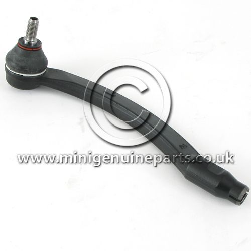 Ball Joint - Steering Rack - Left - R50/R52/R53