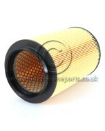 Cone Air Filter - Cooper S with JCW Tuning Kit - R52/R53/R55/R56