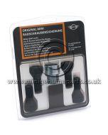 Genuine Locking Wheel Bolts - R55/R56/R57/R60