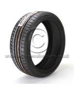 205/40 R18 - Bridgestone Potenza RE050A 82W RUNFLAT Tyre