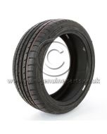 205/45 R17 - Continental SportContact 3 84V Tyre