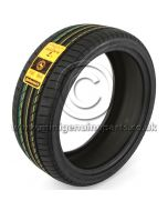 225/40 ZR19 - Continental Sport Contact M3